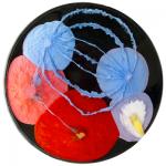 klari reis sewing-circle