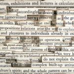 Brian Dettmer - Man in Contemporary Society