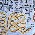 Apopi dio egizio del caos
