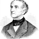 Justus von Liebig - lingue della scienza