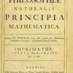 Principia - lingue della scienza