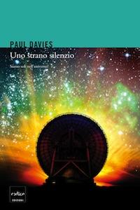 Uno strano silenzio Paul Davies