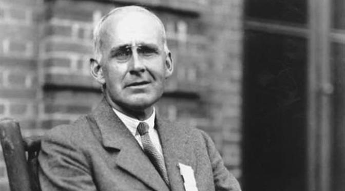 arthur s. eddington e la relatività