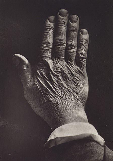 Back of hand Nasmyth | fotografare la luna